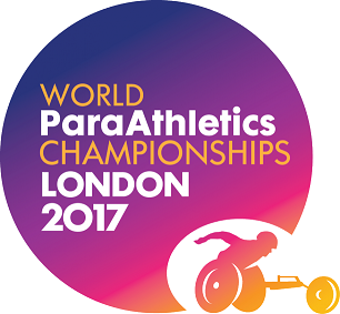 2017 World Para Athletics Championshpis